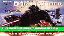 Best Seller Star Wars: Darth Vader Vol. 3: The Shu-Torun War (Star Wars (Marvel)) Free Read