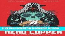 Best Seller Head Lopper Free Read