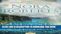 Best Seller Island of Glass (Guardians Trilogy) Free Download
