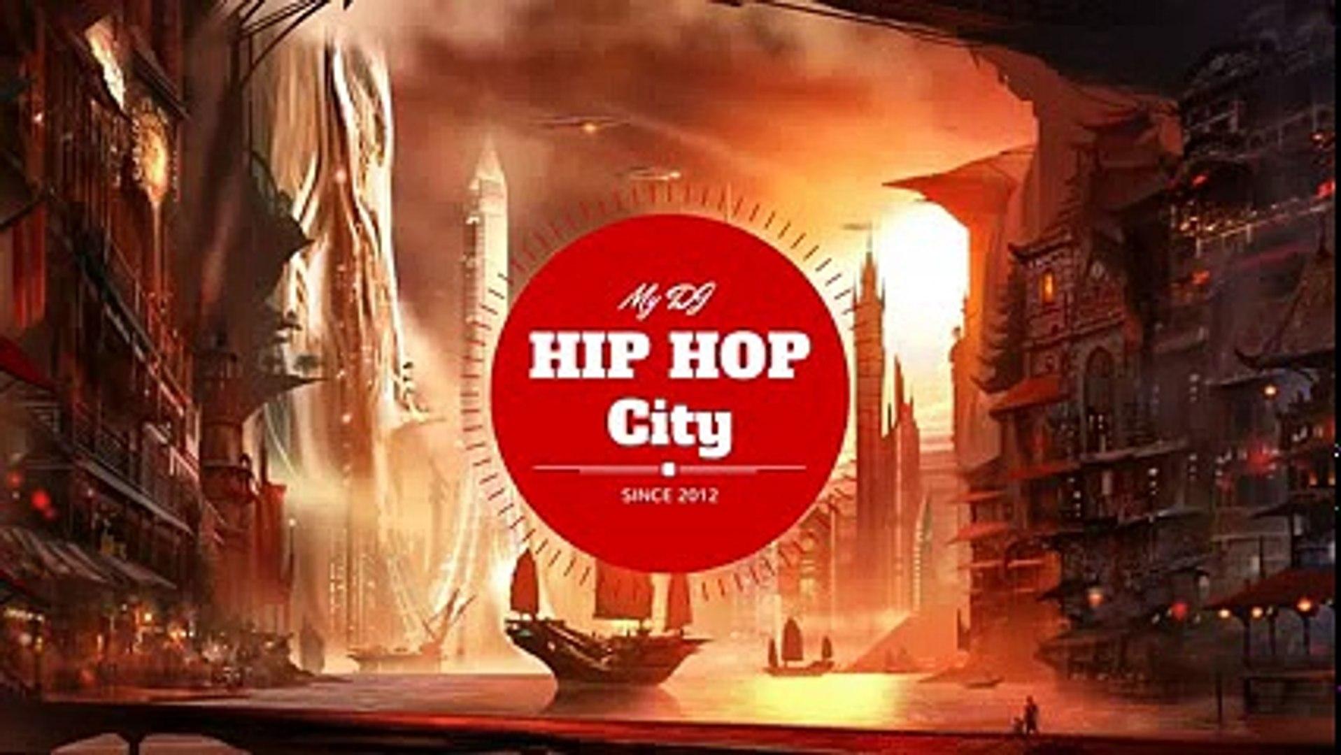Best Hip Hop R&B Urban Trap Music new 2016 New R&B, Hip Hop, Pop & Dance Summer Music Hi