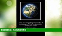 Buy NOW  Circumnavigating the Globe 2: Amazing Race 15-19, Amazing Race Asia 4, Amazing Race