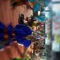 Garba From surat Gujarat Navratri Festival India 2016
