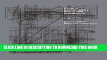 [PDF] Detail in Contemporary Residential Architecture 2 Full Online
