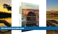 Best Deals Ebook  From Working to Surfing Everything you need to know about a working holiday in