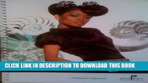 [PDF] Mobi Hair Design: A Designer s Approach (Seeing and Thinking As a Designer / Creating As a