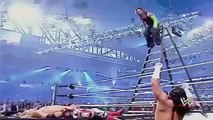 Top 10 WWE Funny Moments 2016 WWE OMG Moments Funny Moments Ever Part 2