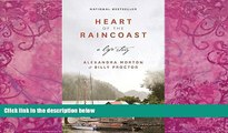 Best Buy Deals  Heart of the Raincoast: A Life Story  Best Seller Books Most Wanted