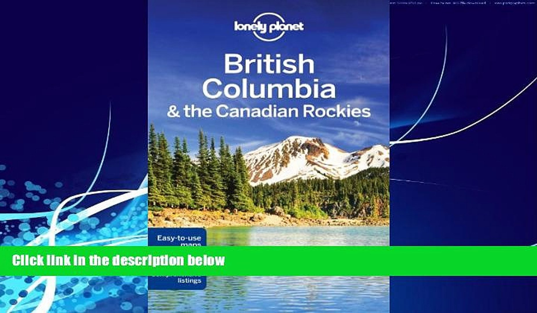 Lonely Planet Colombia 5th Ed. 5th Edition