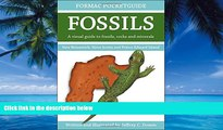Best Buy Deals  Formac Pocketguide to Fossils: Fossils, Rocks   Minerals in Nova Scotia, New