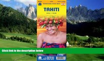Best Buy Deals  Tahiti 1:100,000 Travel Map (International Travel Maps)  Full Ebooks Most Wanted