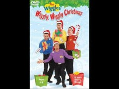 The Wiggles Wiggly Wiggly Christmas 1997 Video Dailymotion