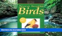 Best Deals Ebook  Formac Pocketguide to Nova Scotia Birds: Volume 1: 120 Common Inland Birds  Best
