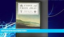 Best Buy Deals  Come from Away  Full Ebooks Best Seller