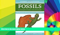 Ebook Best Deals  Formac Pocketguide to Fossils: Fossils, Rocks   Minerals in Nova Scotia, New
