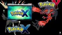 pokemon IOS, 3ds pokemon download, DS Emulator Download