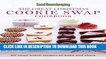 Pdf Good Housekeeping The Great Christmas Cookie Swap Cookbook 60