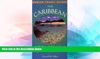 Must Have  Caribbean Walking   Hiking Guide (Caribbean Walking and Hiking Guide)  Most Wanted