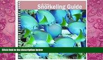 Best Buy PDF  St. Croix Snorkeling Guide 5th Edition (St. Croix Snorkeling Guide)  Full Ebooks
