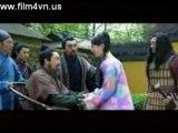 Film4vn.us-TruongkiemTT_22_chunk_1