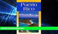 Ebook deals  Landmark Puerto Rico (Landmark Visitors Guides) (Landmark Visitors Guide Puerto