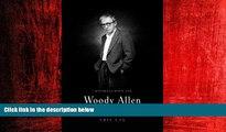Free [PDF] Downlaod  Conversaciones con Woody Allen/ Conversations with Woody Allen (Spanish