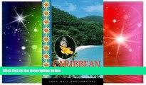 Must Have  Adventures in Nature Caribbean (Adventures in Nature (John Muir))  Buy Now
