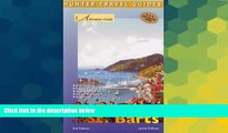 Must Have  Adventure Guide St Martin   St Barts (Adventure Guide. St. Martin   St. Barts)  Full