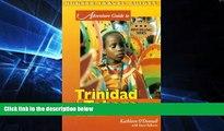 Ebook Best Deals  Adventure Guides to Trinidad   Tobago (Adventure Guide to Trinidad   Tobago)