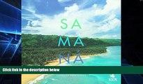 Ebook deals  Samana: Republica Dominicana / Dominican Republic (Spanish Edition) (Orgullo De Mi