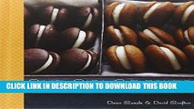 Best Seller One Girl Cookies: Recipes for Cakes, Cupcakes, Whoopie Pies, and Cookies from Brooklyn