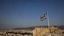 Grecia: Pil oltre le attese nel terzo trimestre, economia torna a crescere
