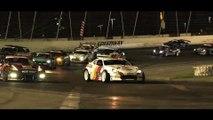 Formula Drift Irwindale - The Finals
