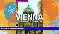Big Deals  Cadogan Guides Vienna, Prague and Budapest (Cadogan Guide Vienna Prague Budapest)  Best