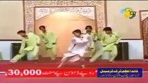 ONV! NEW NARGIS Mujra Dance Local | Pakistani Stage Drama Actress Nargis New Hot Dance