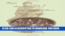 [PDF] Epub Waifs, Foundlings, and Half-Orphans: Searching for America s Orphan Train Riders Full