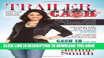 [PDF] Trailer Cash: How To Cash In On the Low-Income Housing Investment Boom Full Online