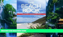 Best Buy PDF  The Beach Book: Eleuthera, Bahamas Edition  Full Ebooks Most Wanted