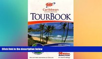 Ebook deals  AAA Caribbean Including Bermuda Tourbook: 2007 Edition (2007 Edition, 2007-100207)