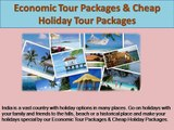 Make Your Holidays Special with Andaman Nicobar Tour Packages