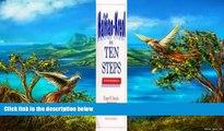 Big Deals  Haitian Kreyol in Ten Steps: Dis Pa Nan Kreyol Ayisyen-An  Best Seller PDF