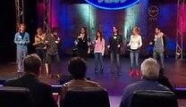 Australian Idol 5 - Matt Corby  - I Wish