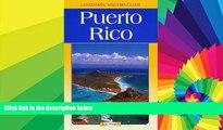 Ebook Best Deals  Landmark Puerto Rico (Landmark Visitors Guides) (Landmark Visitors Guide Puerto