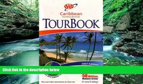 Big Deals  AAA Caribbean Including Bermuda Tourbook: 2007 Edition (2007 Edition, 2007-100207)