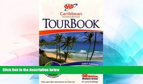 Must Have  AAA Caribbean Including Bermuda Tourbook: 2007 Edition (2007 Edition, 2007-100207)  Buy