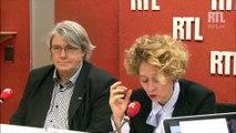 Primaire de la droite : la percée de François Fillon décryptée par Alba Ventura