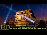 Watch Agnus Dei Full Movie