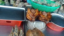 Street Food In the world, Cambodian Food, Fast Food Street in Asian,Asian Food #0002