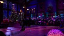 Michael Bublé - Have Yourself A Merry Little Christmas (Live)
