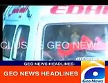 geo news headlines 12 am 13 november 2016 today latest breaking