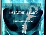 Centre Juras, centre d'imagerie médicale à Paris.